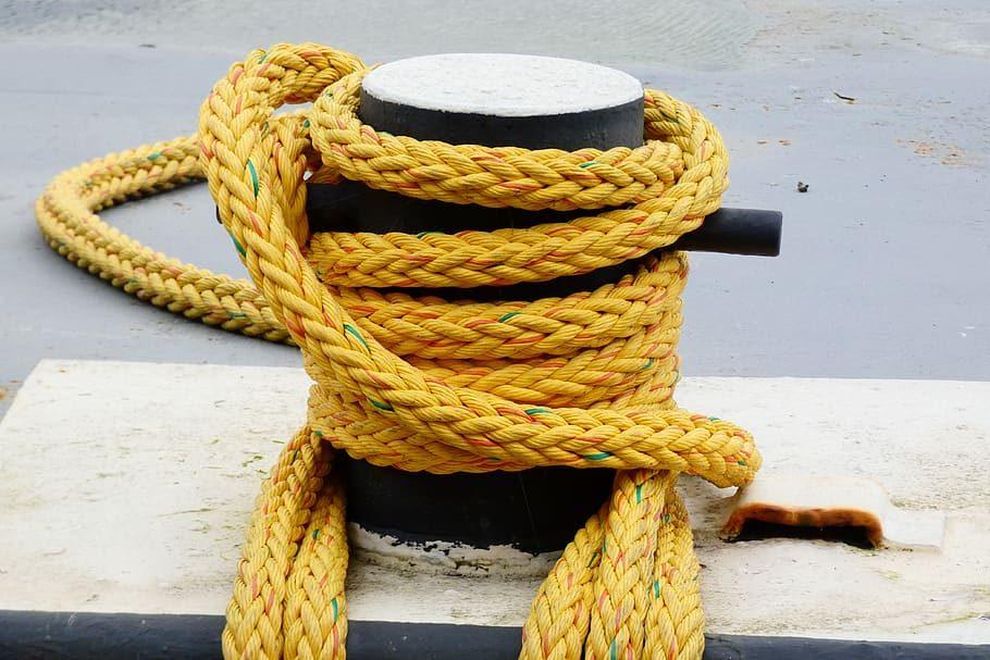 licencia de navegación surcando mares sitges